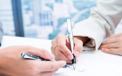 COFECE Determina que no correrán plazos en diversos procedimientos