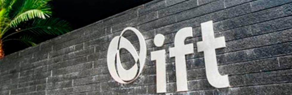 IFT modifica el acuerdo de suspensión de labores