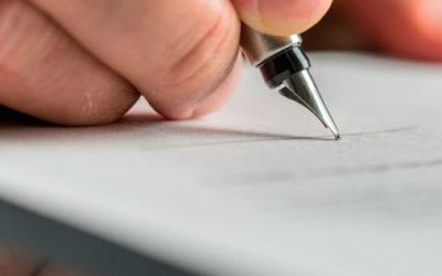 COFECE 6.º Acuerdo. No correrán plazos en diversos procedimientos