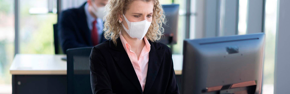 IFT amplía el periodo de suspensión de labores por pandemia