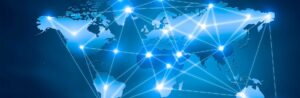 antitrust merger control
